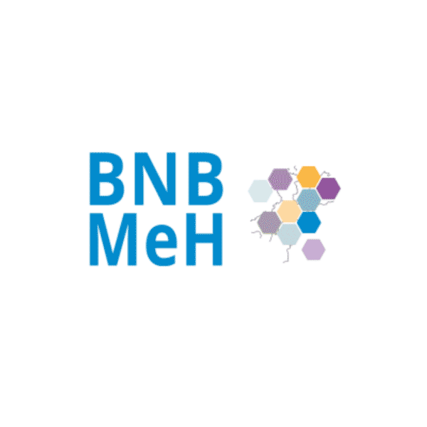 BNB Meh