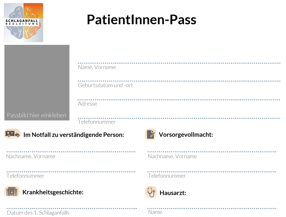 PatentInnen-Pass