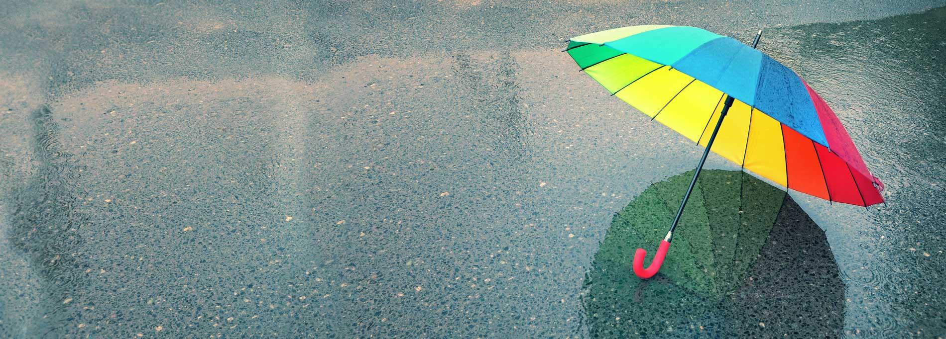 Wetter und Schlaganfall-Risiko