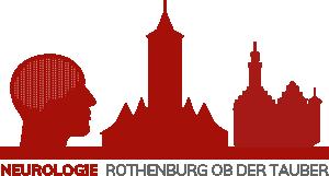 Praxis für Neurologie in Rothenburg