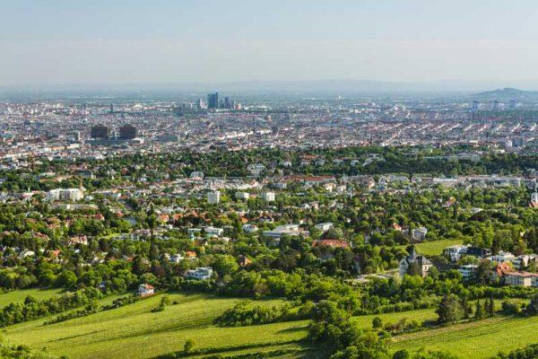 Wien / Österreich